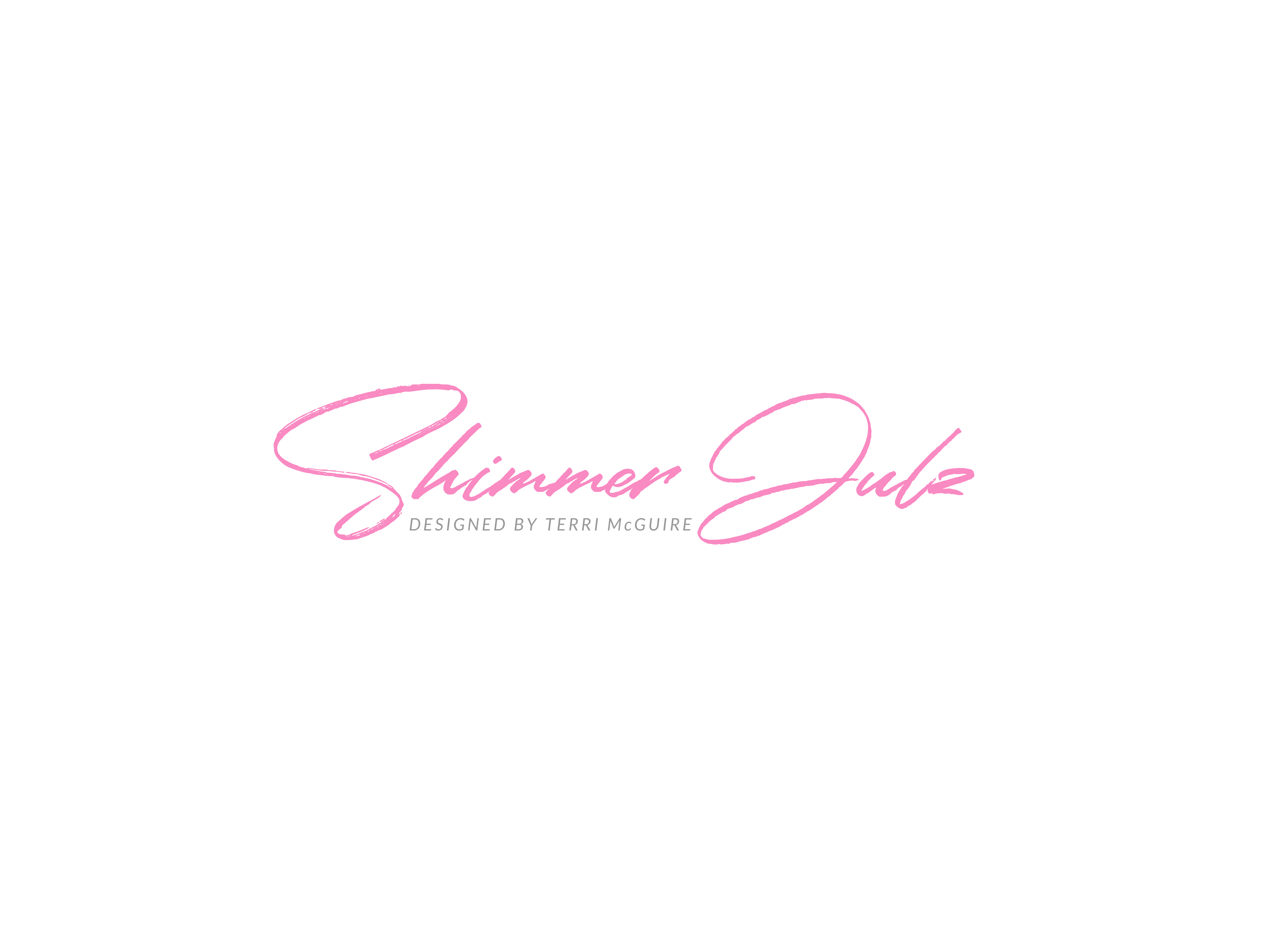 ShimmerJulz | Elegant Jewelry that Shimmers